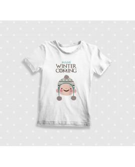 Mami winter